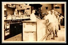 GP GOLDPATH: MEXICO POST CARD 1929 _CV685_P11