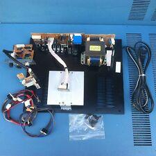 SONY model: SA-WM20  power Subwoofer  Amplifier board , w15