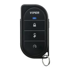 Viper 7146V Replacement Remote