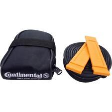 Continental asiento pack Alforja Plus Carreras 28 42mm Cámara de aire &