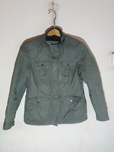 Ladies Musto Primaloft Jacket (Size 14UK)