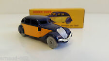 Dinky Toys Atlas - Peugeot 402 Taxi