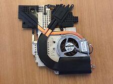 Acer Aspire Ferrari 4000 zf3 Cpu Cooling Disipador + Ventilador 3bzf3tatn01