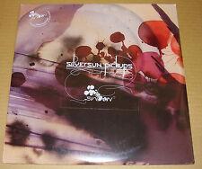 SILVERSUN PICKUPS Swoon ORIGINAL 180 GRAM VINYL 2 LP 2009 SEALED w/ BONUS MP3