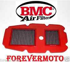 BMC FILTRO ARIA SPORTIVO AIR FILTER HONDA XL 650 TRANSALP 2001 2002 2003 2004