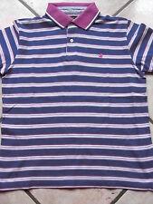 T-shirt Brooksfield - Taglia 48 - Slim Fit