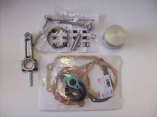 Kohler K301 12 HP MASTER ENGINE REBUILD KIT / OVERHAUL  KIT, STANDARD SIZE
