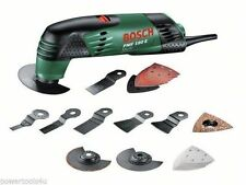 Bosch 240V Power Tool Routers