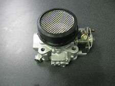 SUZUKI OUTBOARD DF115 THROTTLE BODY ASSEMBLY PART NUMBER 13300-90J00