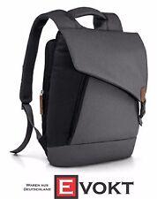 Audi Backpack Smart Urban 3151600900 Backpack bag sports Perfect Gift