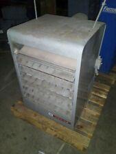 USED - Modine 145,000 BTU - Unit Heater Natural Gas