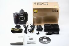 C013-893***Excellent+***Nikon D3s in Box   from Japan