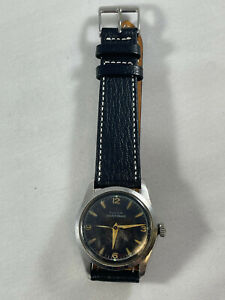 Tudor Oyster Prince 7909 34mm Watch