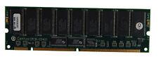 NEC 120RA1 512MB 133Mhz ECC DIMM Memory 609-01520-000 Centron CPCB-00401 Rev.C