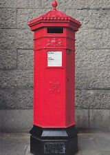 (92428) Postcard / Photocard Post Box