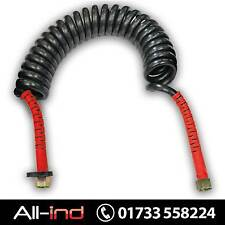3.5M RED PREMIUM COMPACT COIL ATE008