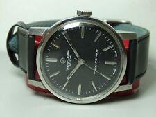 Favre Leuba Men's Adult Wristwatches