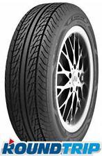 4x Summer Tyre Nankang TOURSPORT 611 225/50 R15 91v