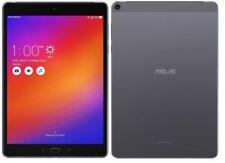 ASUS ZenPad Z10 ZT500KL 32GB Wi-Fi + 4G (Verizon) 9.7in Gray Tablet Zen Pad
