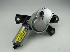 5n0955711b moteur pour ESSUIE-GLACE ARRIÈRE VW TIGUAN 5N 2012-15
