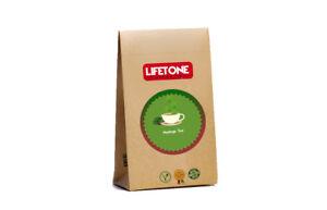 Organic Moringa Leaf Tea, The Morning Booster, Antioxidant,Herbal Detox