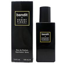 Bandit by Robert Piguet Eau De Parfum 3.4oz/100ml Spray New In Box