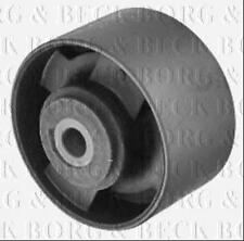 BEM3243 BORG & BECK ENGINE MOUNT fits Citroen Xsara,205/206/306/406