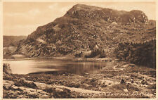R198944 Cwmbychan Lake near Llanbedr. Friths Series. No. 1756 B