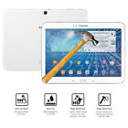 Protector de Cristal Vidrio Templado Tablet Samsung Galaxy Tab 3 10.1 GT-P5200