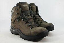 Lowa Renegade GTX Mid Women's Stone Hiking Boots UK 6.5/EU 40/ 3376