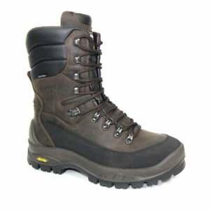 Grisport Gamekeeper Sporting Boots Waterproof Country Hunting Shooting