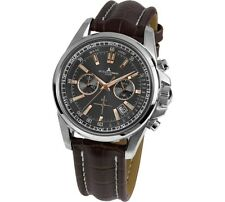 JACQUES LEMANS LIVERPOOL HERREN CHRONO  1-1117.1WN   17133