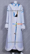 Tsubasa: Reservoir Chronicle Fay D Flourite Cosplay Costume H008