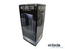 Harman KARDON HKTS 30 BQ/230 5.1 surroundsystem Set altoparlanti Home Cinema Nuovo