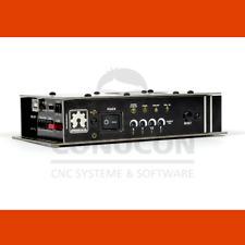 3d del cnc USB caja negra Motion Control System con software