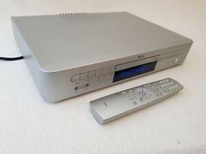 Arcam Solo Tuner/ Amplifier/ CD player