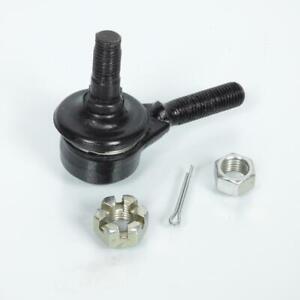 Spurstangenkopf EPI Quad Suzuki 80 LT 1988-2006 WE315017/0430-0350