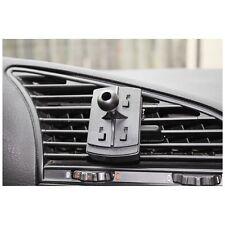 Soporte para coche ventilación F. Garmin Street Pilot 2820 c510