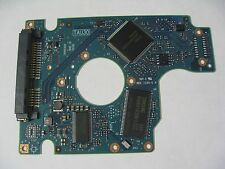 Hitachi HTS545016B9A300 0A74421 160GB SATA PCB (H1-24)