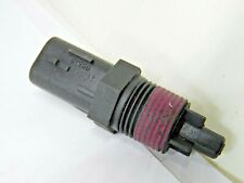 Engine Coolant Temperature Sensor-Limited, 4WD Mopar 5149096AB NEW