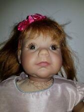 Lee middleton toddler dolls