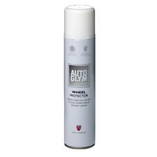 Autoglym Alloy Wheel Cleaner Seal Protector Repel Dust Between Wash 300 ml