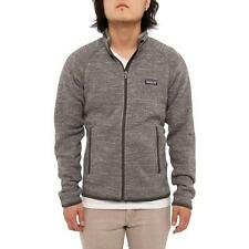 Cappotti e giacche da uomo dalla Thailandia