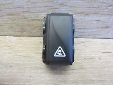 Schalter ESP 251450002R Renault Scenic III JZ
