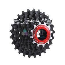 Miche Supertype 12-29 Shimano 11 Speed Cassette Sprocket Bike Bicycle Black