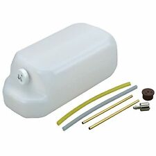 32 oz Fuel Tank by Du-Bro R/C Airplane DUB690