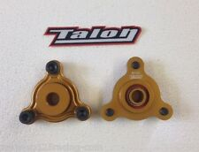 Talon Honda RS125 / Moto3 Honda NSF250R GP Sprocket Carrier