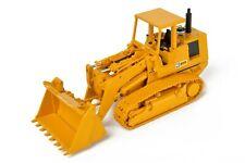 Caterpillar 973 Track Loader - ROPS & MP Bucket - 1/48 - CCM - Diecast - 2019