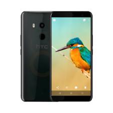 HTC U11+ Dual SIM 4G 128GB Black 99 Hane 051-00