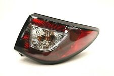 NEW OEM GM Passenger Side Outer Tail Light Lamp 20956902 Traverse 2013-2017